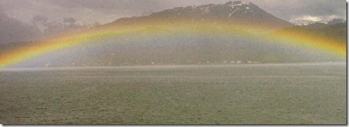 rainbow at Juneau1