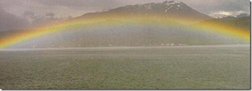 rainbow at Juneau1