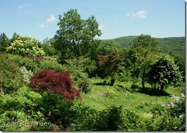 Flower Hill Farm (photo credit: Jean Potuchek)