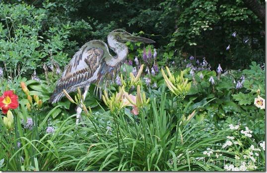primozich heron