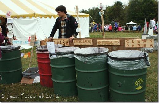 mofga recycling