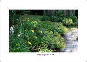 July_3