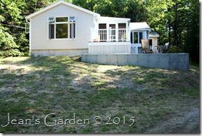 lower garden site1