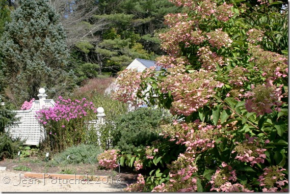 plainview display garden1