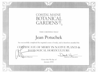 Certificate Image_01