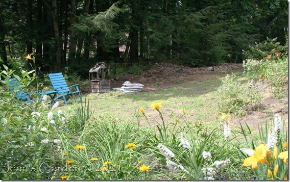 woodland border site1